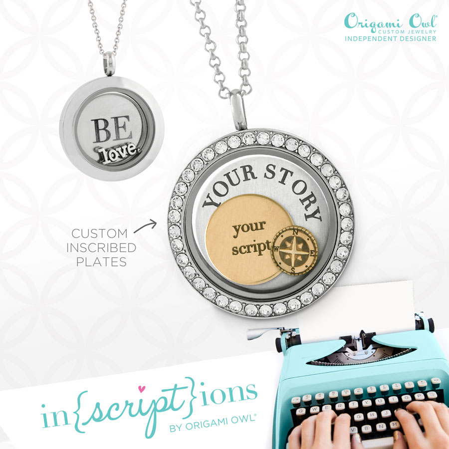 3 Great Reasons to Host an Origami Owl Jewelry Bar - YouTube | 900x900