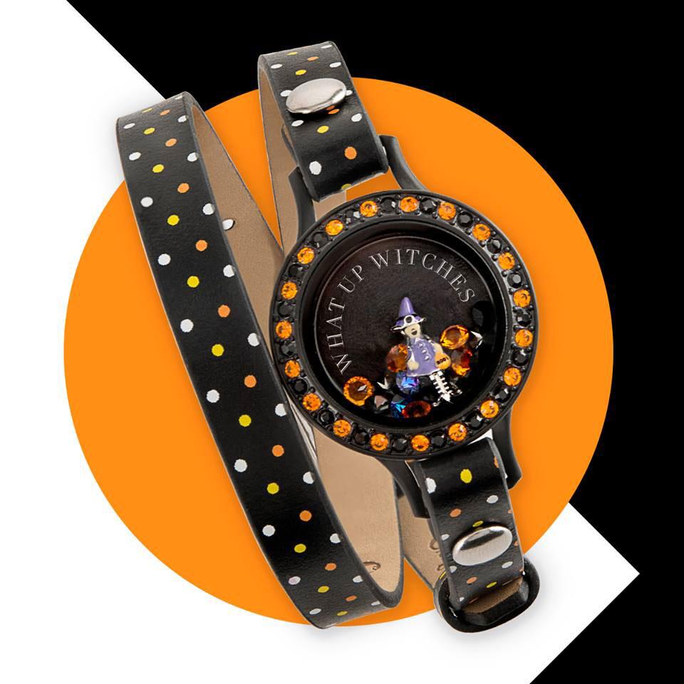 Origami Owl Jewelry | Halloween New Charms New 15 For 3 | Poshmark | 960x960