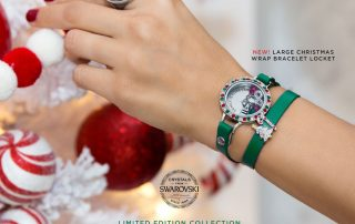 Origami Owl Holiday Collection Gift Guide