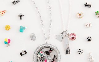 Canada Charms Origami Owl Canada Shop Join