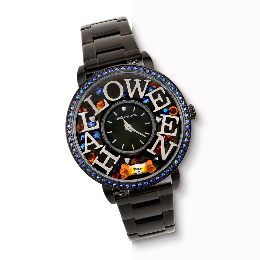 charm locket watch from origami owl origami owl locket watch