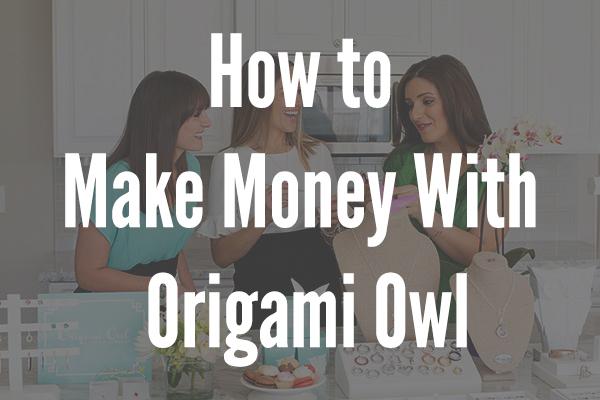 Origami Owl Shipping FAQs FAQ Categories | 400x600