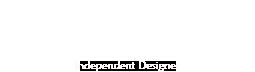 Origami Owl Jewellery Canada Logo