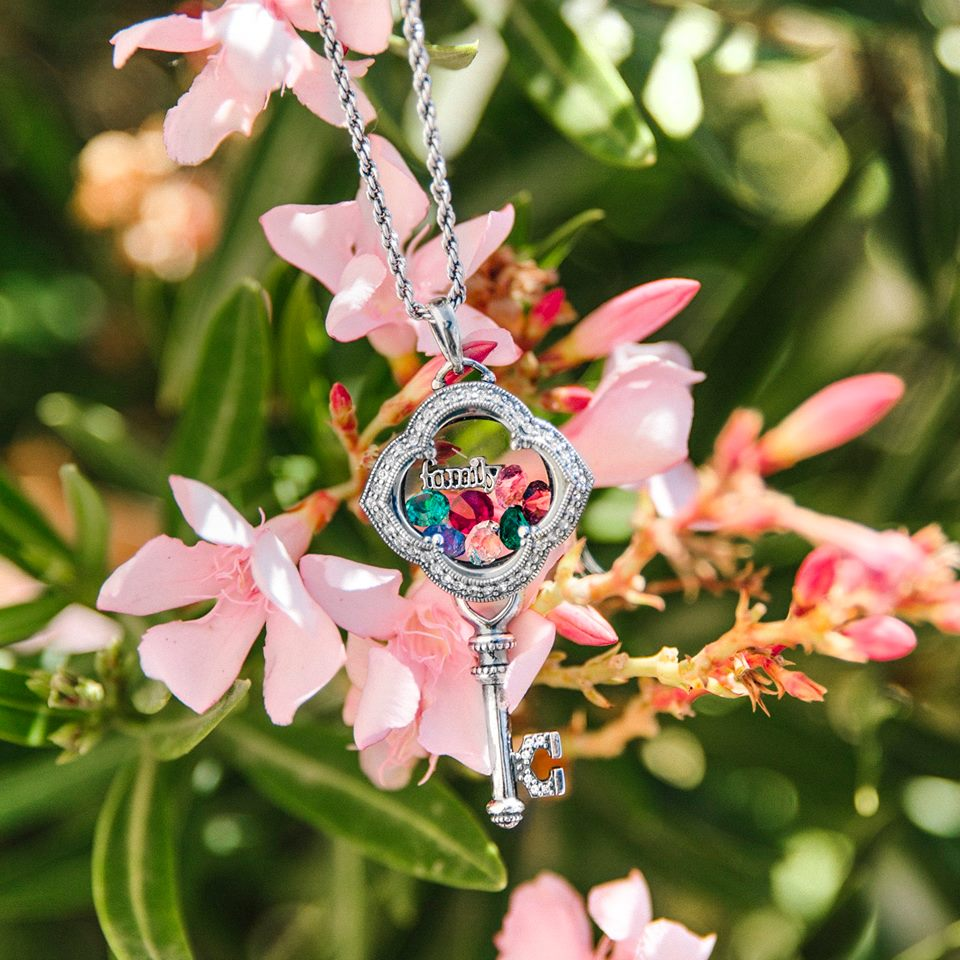 yours lockets tell with origami love every that is things of to the designed and life your by you custom represent charms living begin story origamiowl nelma owl locket origamiowlbynelma creating