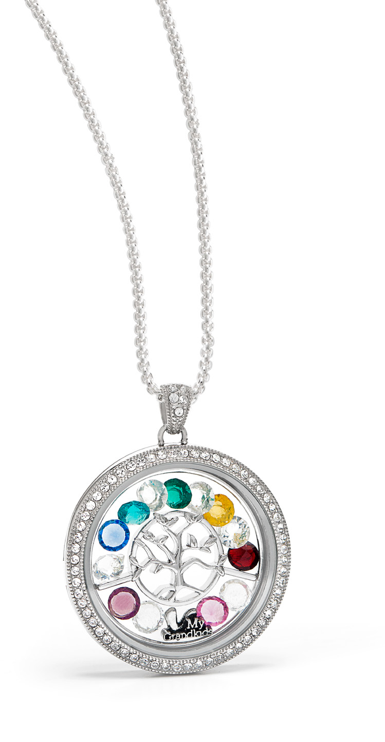 Pin on pandora jewelry charms | 1443x749