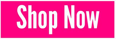 Origami Owl Promo Code + FREE Shipping! • San Diego Origami Owl ... | 136x400