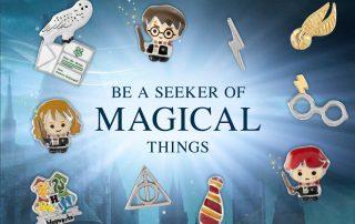 Harry Potter Jewellery Canada Origami Owl