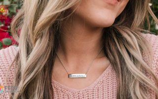 Canadian Feed the Children Origami Owl