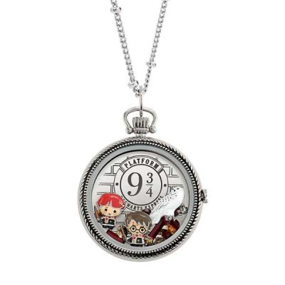 Harry Potter Jewellery Origami Owl