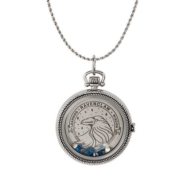 ravenclaw Potter Jewellery Origami Owl